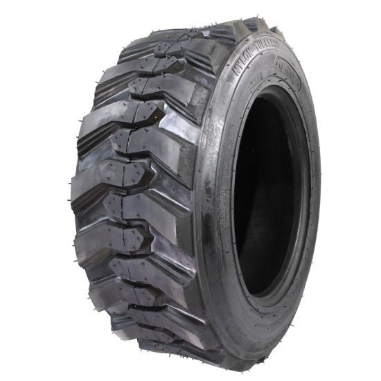 China 10 16 5 12 16 5 Skid Steer Tires For Sale Solid Tires China Skid Steer Tire Skid Steer Tires