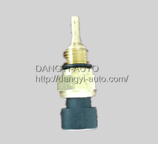 Engine Coolant Temperature 4954905 Bus Spare Parts