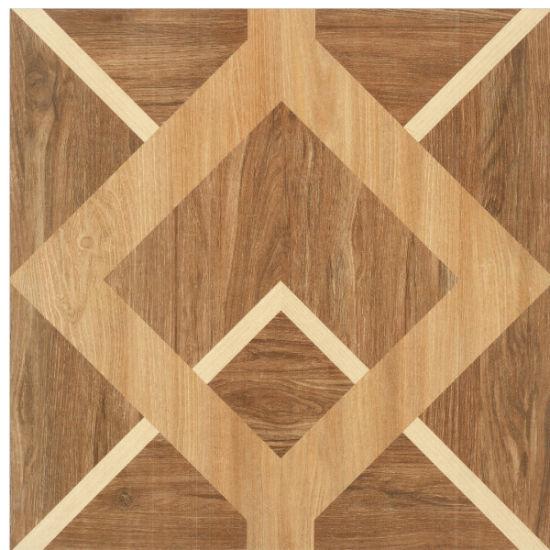 China Rustic Decorative Interior Floor Tile Price - China Ceramic ...