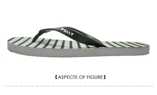 4dcbc917e09f3 China Cheap Wholesale Flip Flop 2017 Cheap Rubber White Flip Flops ...