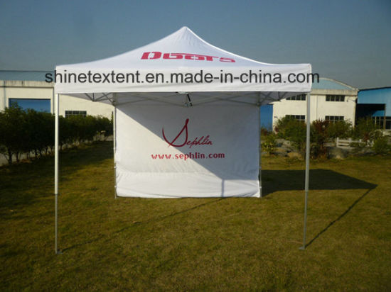 China 10X10 Outdoor High Quality Commercial Advertising