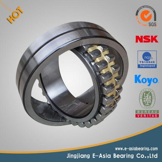 Zwz Hrb NSK NTN Timken Spherical Roller Bearing/Made in