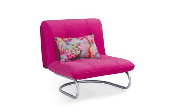 Funky Living Room Furniture Groups Composition - Living Room Designs ...