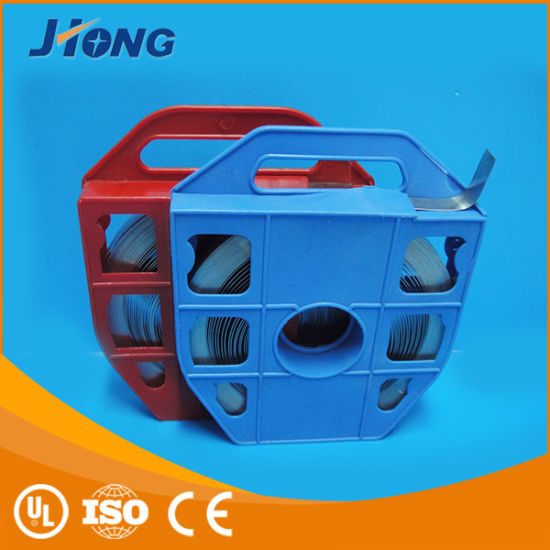 06e1ad49f8b Factory Direct-Sale SGS Certificated Plastic Cable Ties Straps pictures    photos