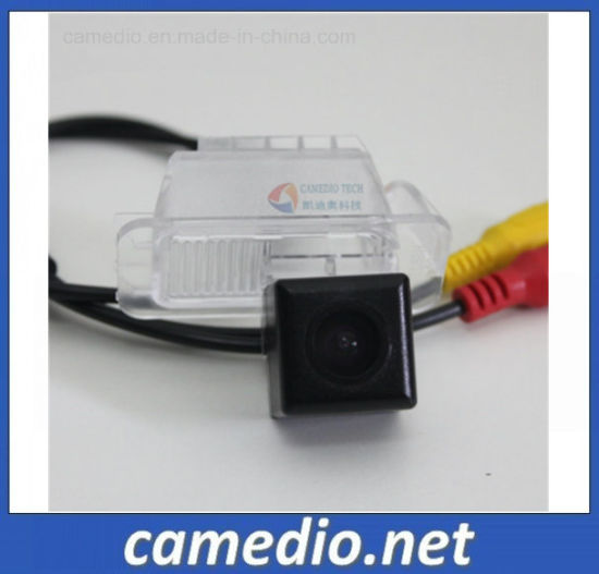 HD Night Vision Rear Car Camera for Ford Transit 2012~2018 pictures & photos