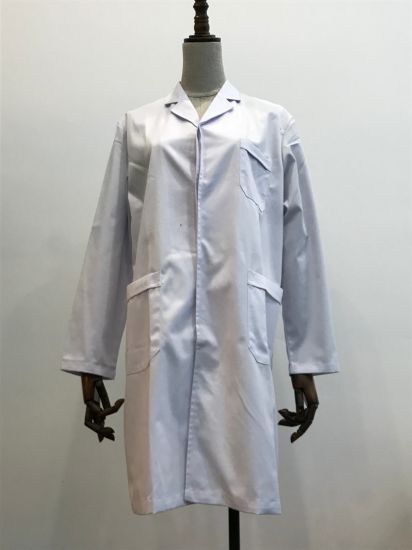 Hot Sale Uniform for Doctor College