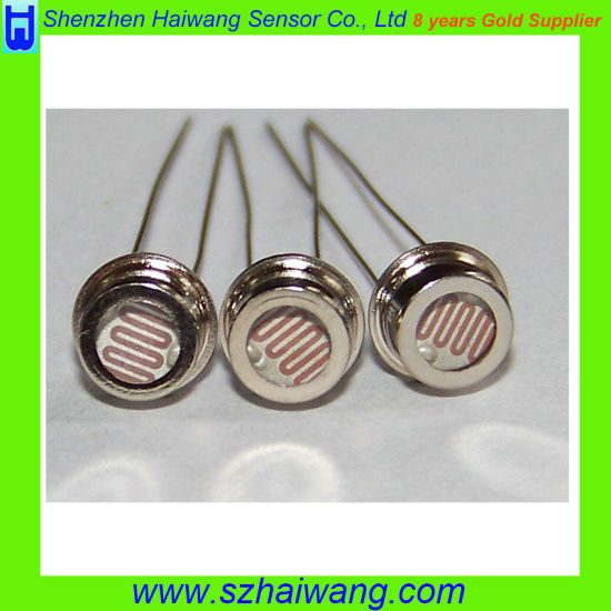 A Practical Study Of Ntc Thermistors And Thermal Time Constant besides Megasurge Inrush Current Limiters likewise PCB Heatbed besides 154 also China High Sensitivity 12mm Metal Casing Ldr CDS Sensor. on thermistor resistor