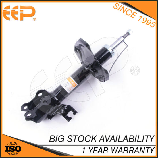 Front Shock Absorber for Nissan Sunny N16 333309 333308 pictures & photos