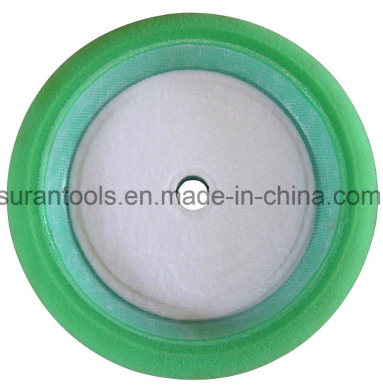 High Qualit Foam Pad for Car Polishing