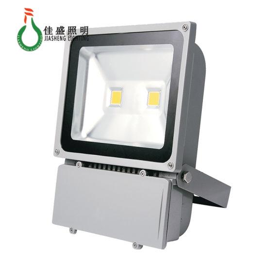 10 30 /& 50 Watt External Lighting LED Garden Floodlight // Security Light 20