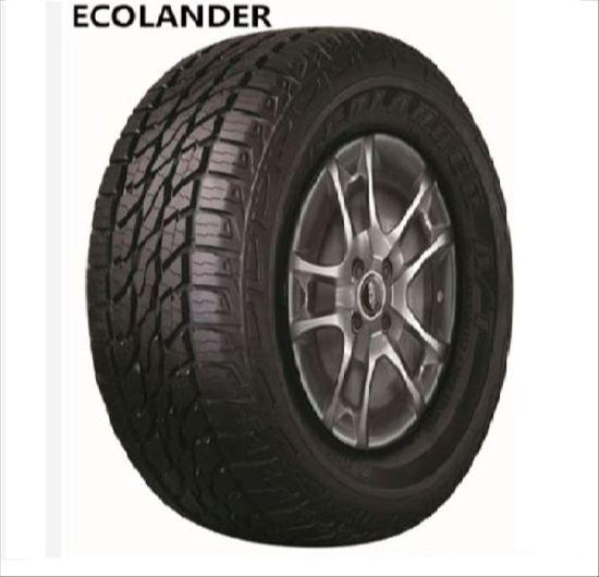 31×10 50r15 Tires >> Yatone 31 10 50r15 Lt 109s All Terrain Tire With Dot Ece Eu Label Gcc Ccc Soncap Certification