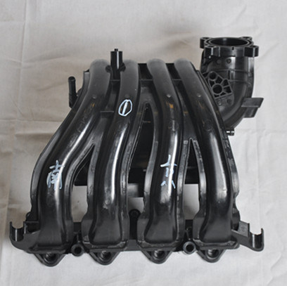 30%GF PA6 for Intake Manifold Nylon pictures & photos