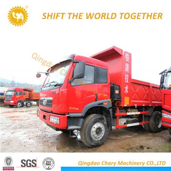 TRUCK FAW FAW Trucks Vehicles och World t