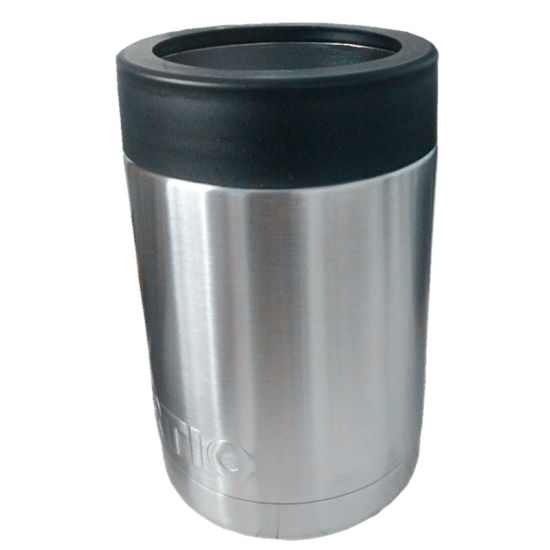 Hot Sale 10/12/20/30oz Stainless Steel Insulated Travel Tumbler pictures & photos