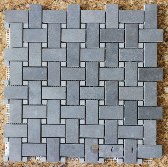 China Good Quality Cheap Price Professional HexagonHerringbone - Cheap good quality floor tiles