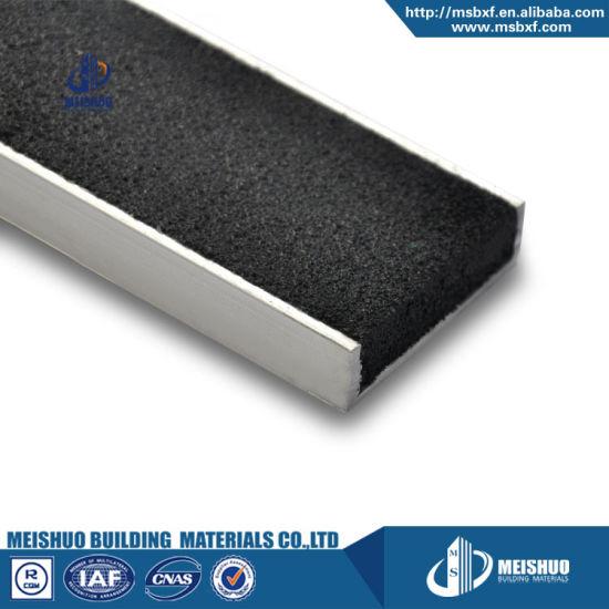 Ceramic Tile Aluminium Best Stair Treads