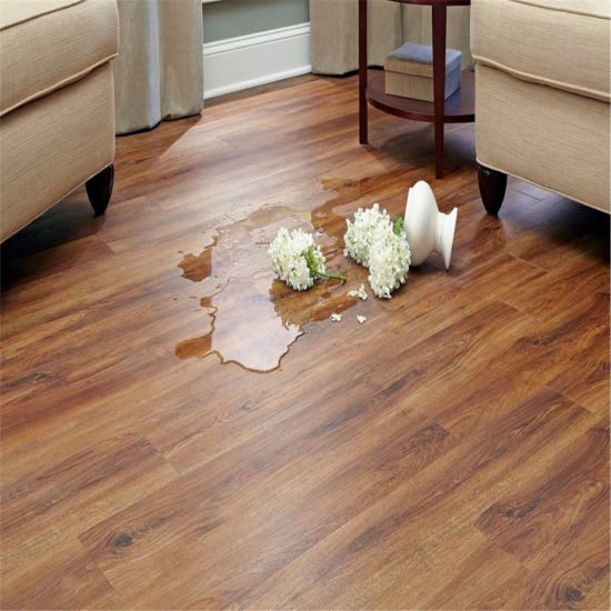 Glue Down Lvt Vinyl Plank Flooring