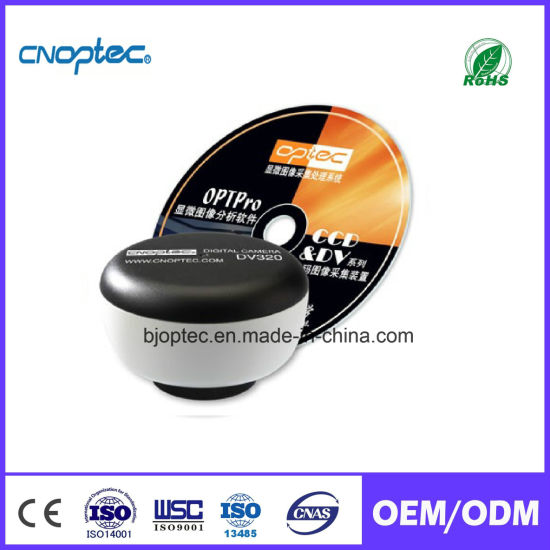 China High-Speed USB2.0 Interface and High Frame Rate Video Display ...