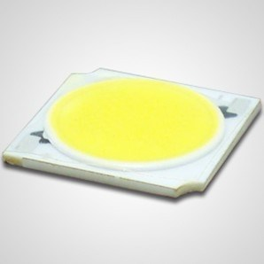 COB LED for Fresh Supermarket Vegetable Meat Cloth Seafood Fruit pictures & photos