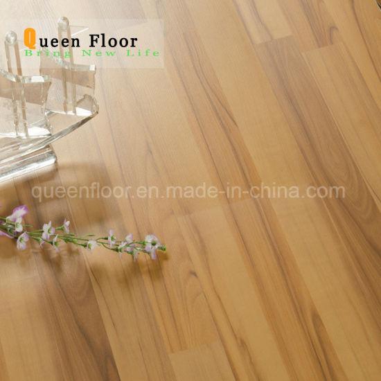 China Laminate Flooring Laminated, Carb Laminate Flooring