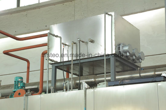 Eto Sterilizer Chamber pictures & photos