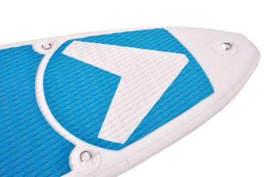 China Good Quality Ce Inflatable Stand up Paddle Board pictures & photos
