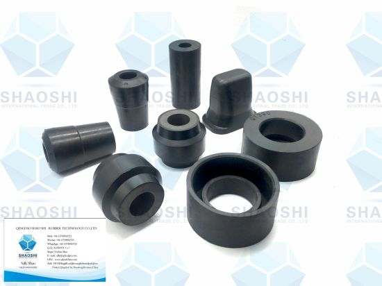 China Oring O-Rings Rubber Seal All Size Available All Kinds of ...