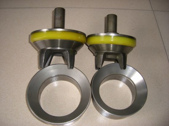 Valves and Valve Seats for Drilling Mud Pump Emsco/Bomco/Gardner Devner/Oilwell/Tsc/Nov etc pictures & photos