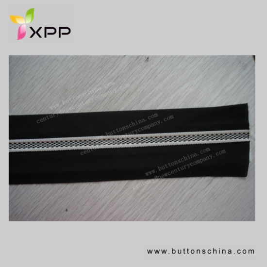 Collar Interlining for Garment