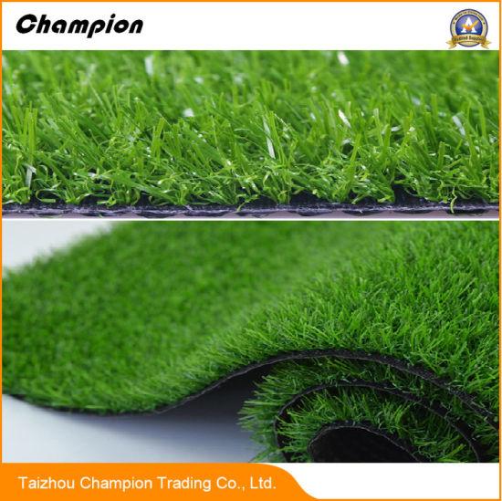 fake grass carpet. PE Monofilament Cheap Artificial Grass \u0026Simulative Fake Turf Carpet For Kindergarten, Green Project, Gym A