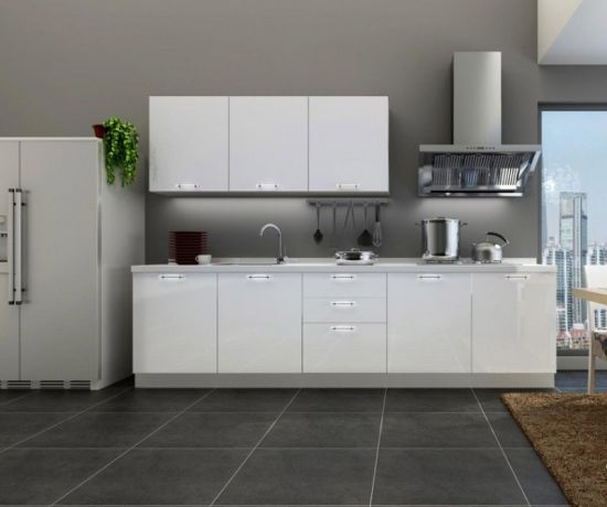 China Modular Kitchen Designs Commercial Kitchen Wall Hanging Cabinet China Commercial Kitchen Cabinet Kitchen Cabinet