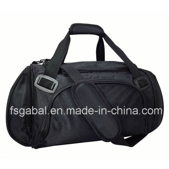 71d413cb0f Tarpaulin PVC Duffel Fitness Gym Sports Bag Weekend Travel Bag pictures    photos