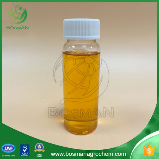 Agrochemicals Pesticides Metolachlor 960g/L EC on hot sale pictures & photos