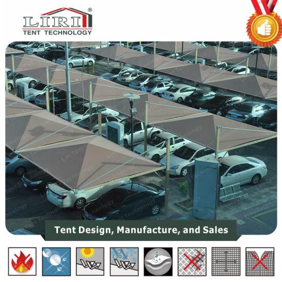 Professional Carport Tents u0026 Car Parking Tent for Sale & China Professional Carport Tents u0026 Car Parking Tent for Sale ...