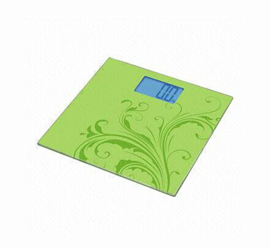 2020 New Design Oem Digital Bathroom Scale China Bathroom Scale Electronic Scale Made In China Com