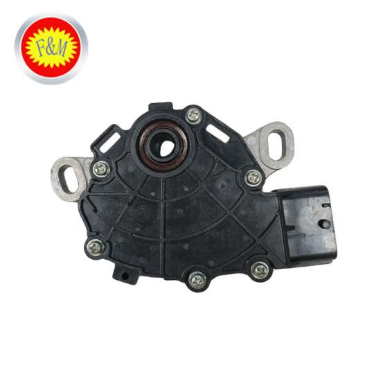 High Quality Crankshaft Position Sensor for Honda Accord 28900-Rj2-003