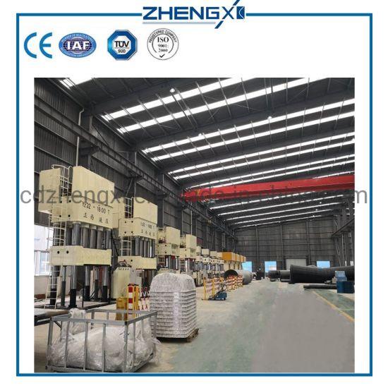 400t/600t/800t/1000t/2000t Auto Parts Drawing&Car Interior Decoration Hydraulic Press Machine