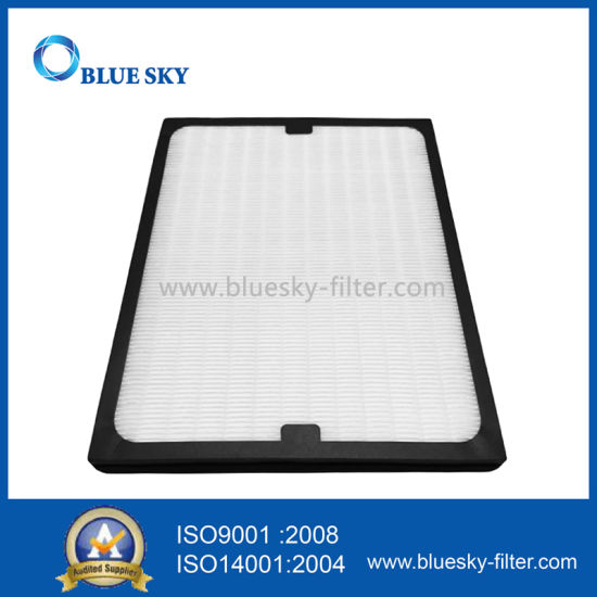 HEPA Filter for Blueair 201 203 205 210B 215B 250E 270E 303 Air Purifiers