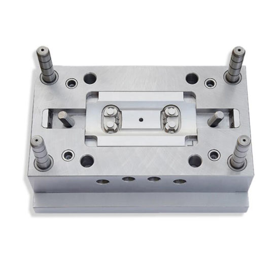 Household Home Appliances Parts Cheap Wholesale Used Plastic Injection Mould Molding Mold