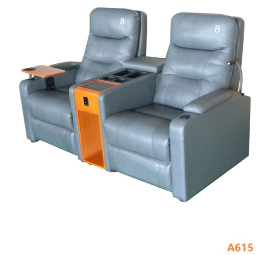 China OEM Home Theater Sofa Sets for Living Room Modern with ...