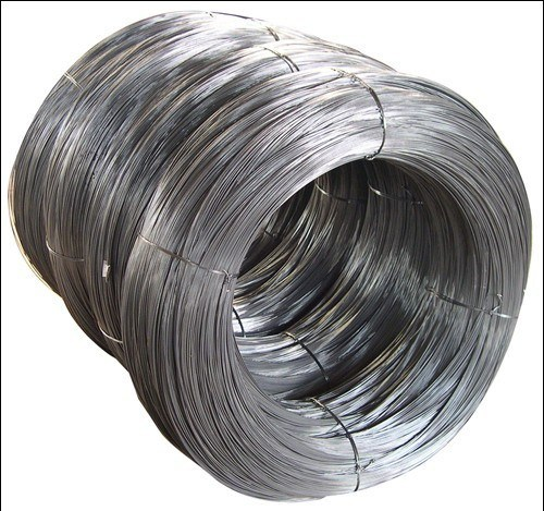 China Shengteng Brand Hot Sale 1.2mm Zinc Coated Galvanized Steel Wire for Mesh