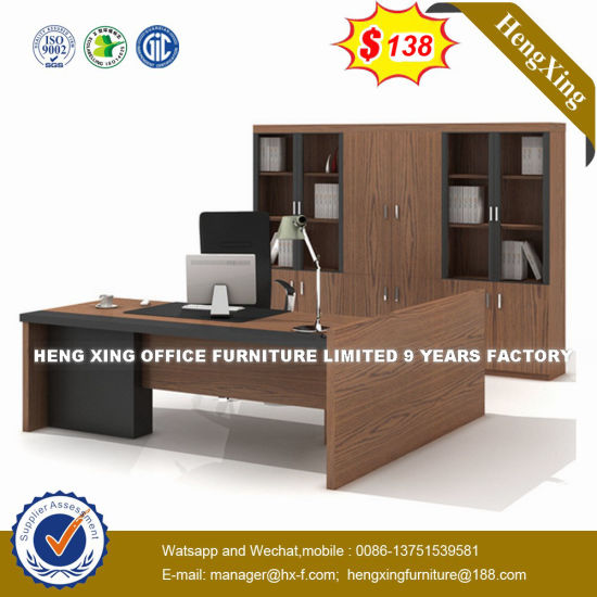 famous furniture design. Famous Design High Glossy SGS Approved Office Furniture Executive Table (UL-MFC58581) U