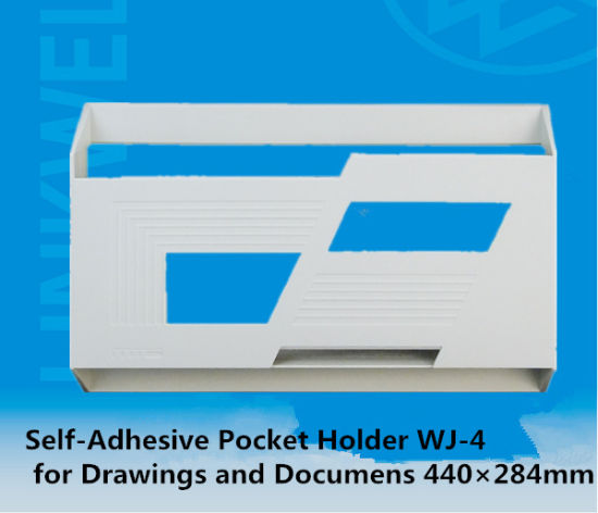 [SCHEMATICS_4ER]  China Electric Cabinet Enclosures / Wiring Diagram and Document Holder  (switchgear cabinet) - China Document Holder, Document Pocket | Zipper Wiring Diagram |  | Linkwell Electric
