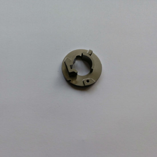 Various Decompression Valve Sintered by Metal Powder for Different Model Motorcycle