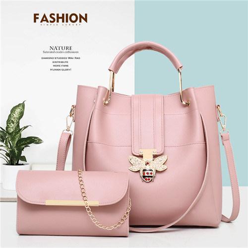 Fashion Leather Bags Shoulder Bag Handbag Ladies/Women Handbags