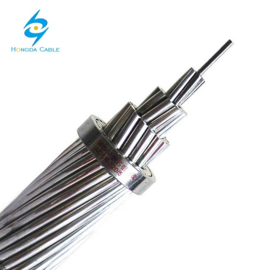 China aluminium conductor alloy reinforced cable acar 750 mcm 1819 aluminium conductor alloy reinforced cable acar 750 mcm 1819 greentooth Gallery