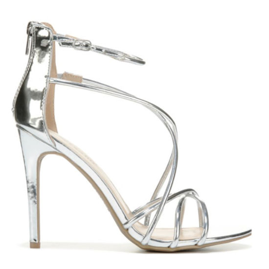 3ab8c59811bf01 Best Selling New Sexy Ladies Crystal High Heel Sandals Women Shoes pictures    photos