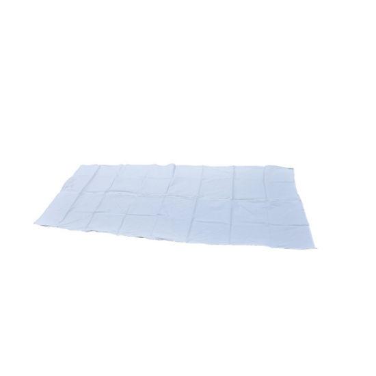 Wholesale PVC Funeral Disposable Cadaver Bag Corpse Bag Body Bag for Dead Bodies