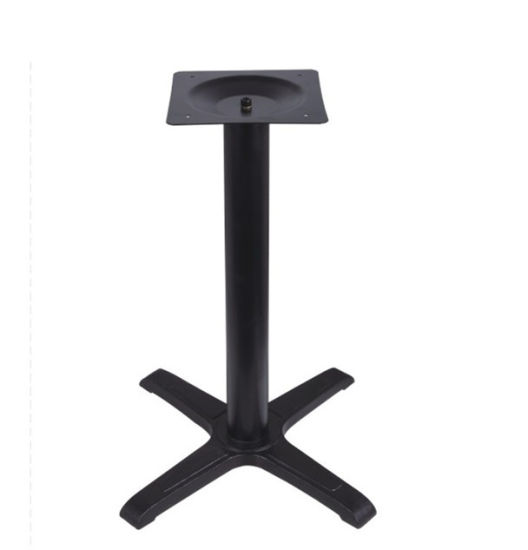 Table Leg Levelers Lowes Metal Laser Cut Round Stainless Steel Furniture Tl 010