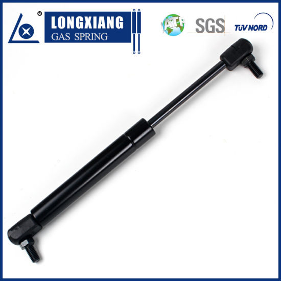Mechanical Gas Spring Gas Struts pictures & photos